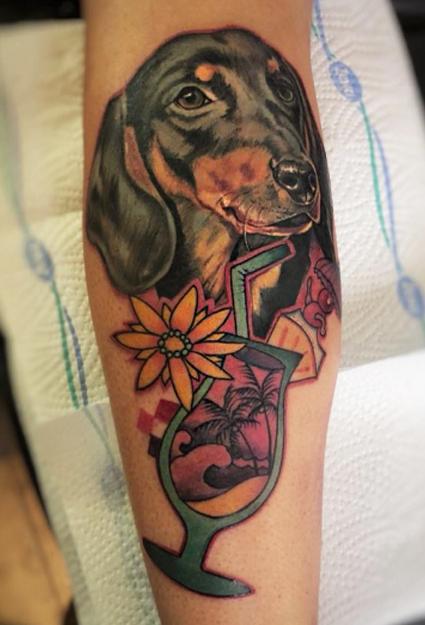 tattoo_dresden_dackel_constantin_schuldt