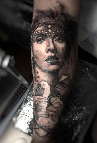 Tattoo Dresden Constantin Schuldt2