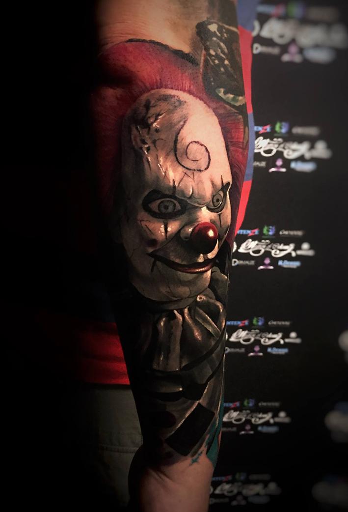 tattoo_dresden_Horrorclown_constantin_schuldt