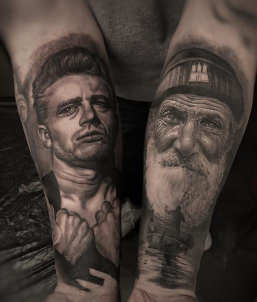 tattoo_dresden_constantin_schuldt_portrait_seemann