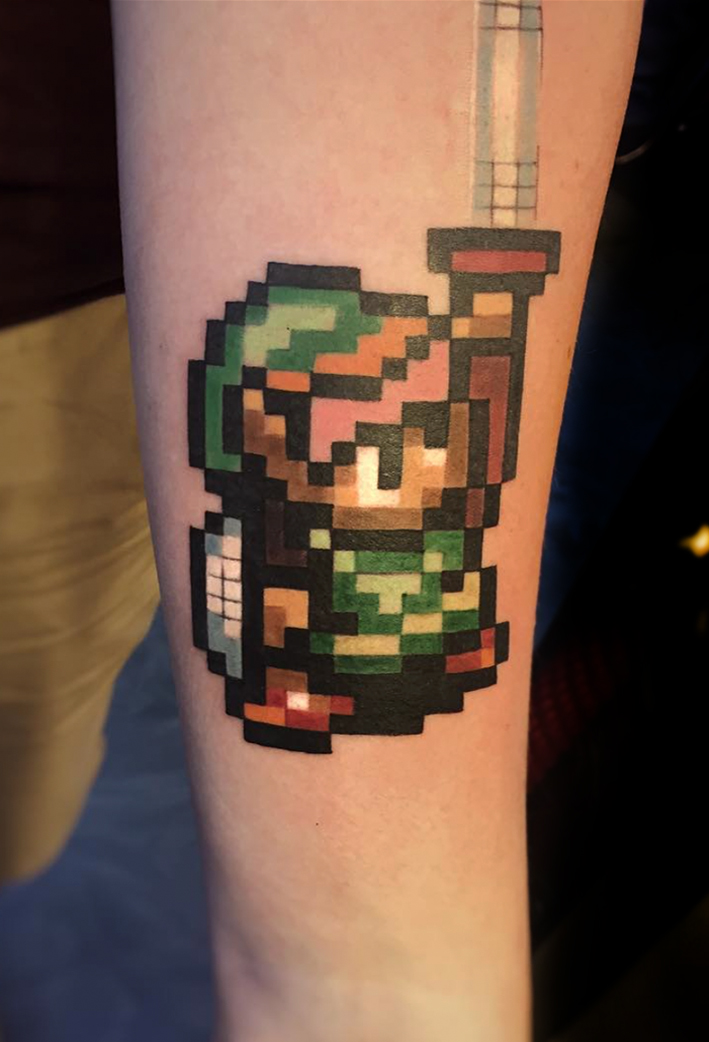 tattoo_dresden_gamer_constantin_schuldt