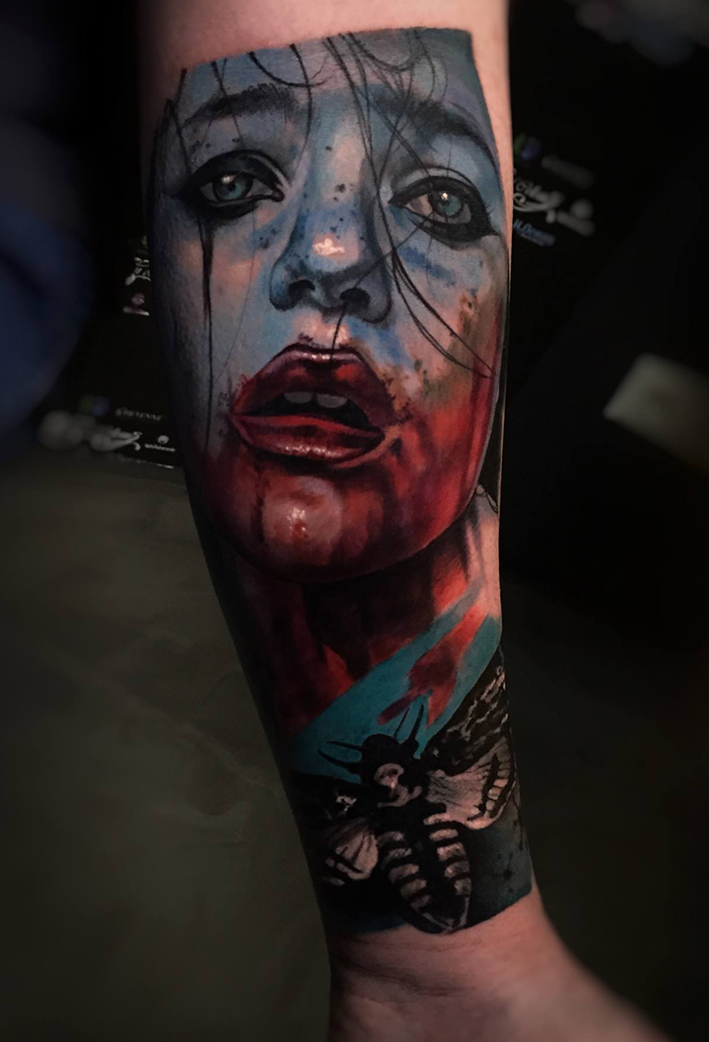 tattoo_dresden_horrortattoo_constantin_schuldt