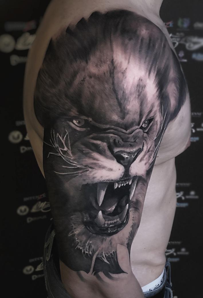 tattoo_dresden_loewe_constantin_schuldt