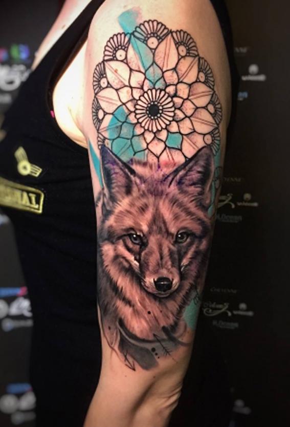 tattoo_dresden_mandala_fuchs_constantin_ink