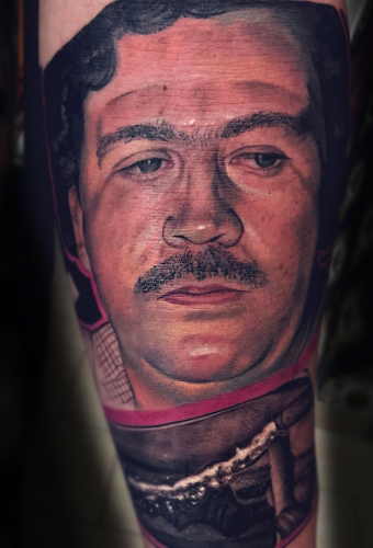tattoo_dresden_portait_colour_constantin_schuldt