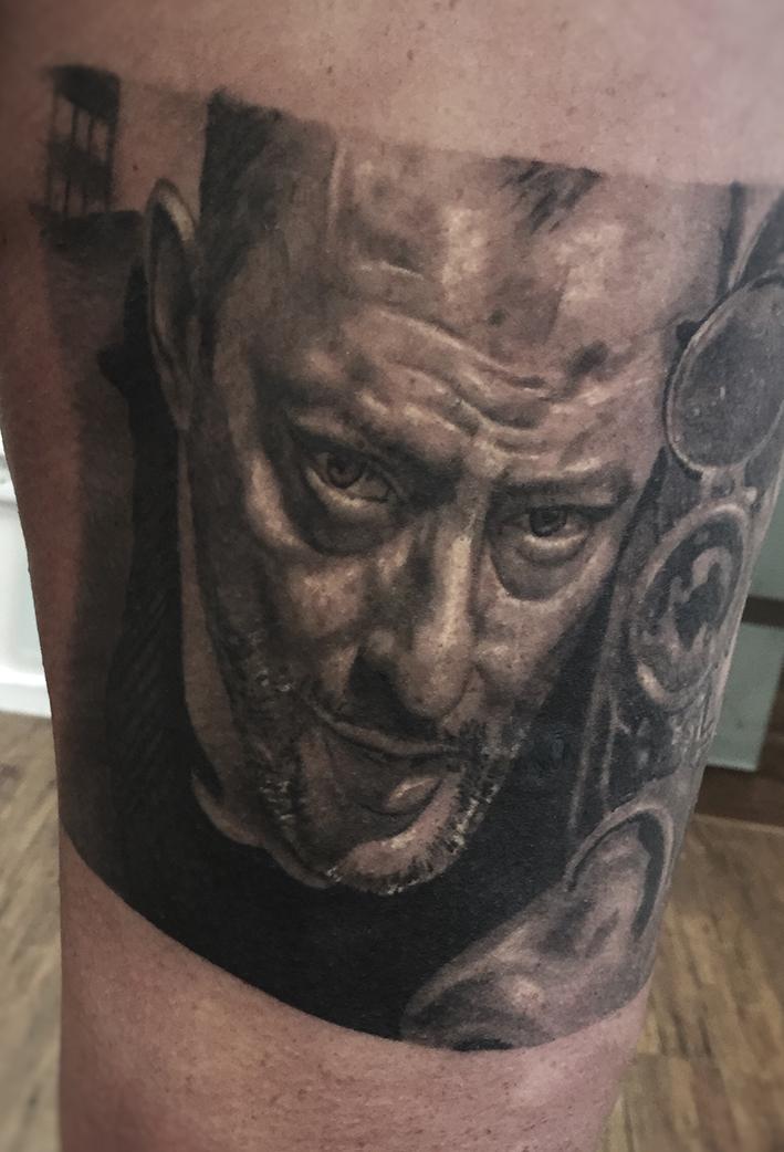 tattoo_dresden_portrait_mann_constantin_schuldt
