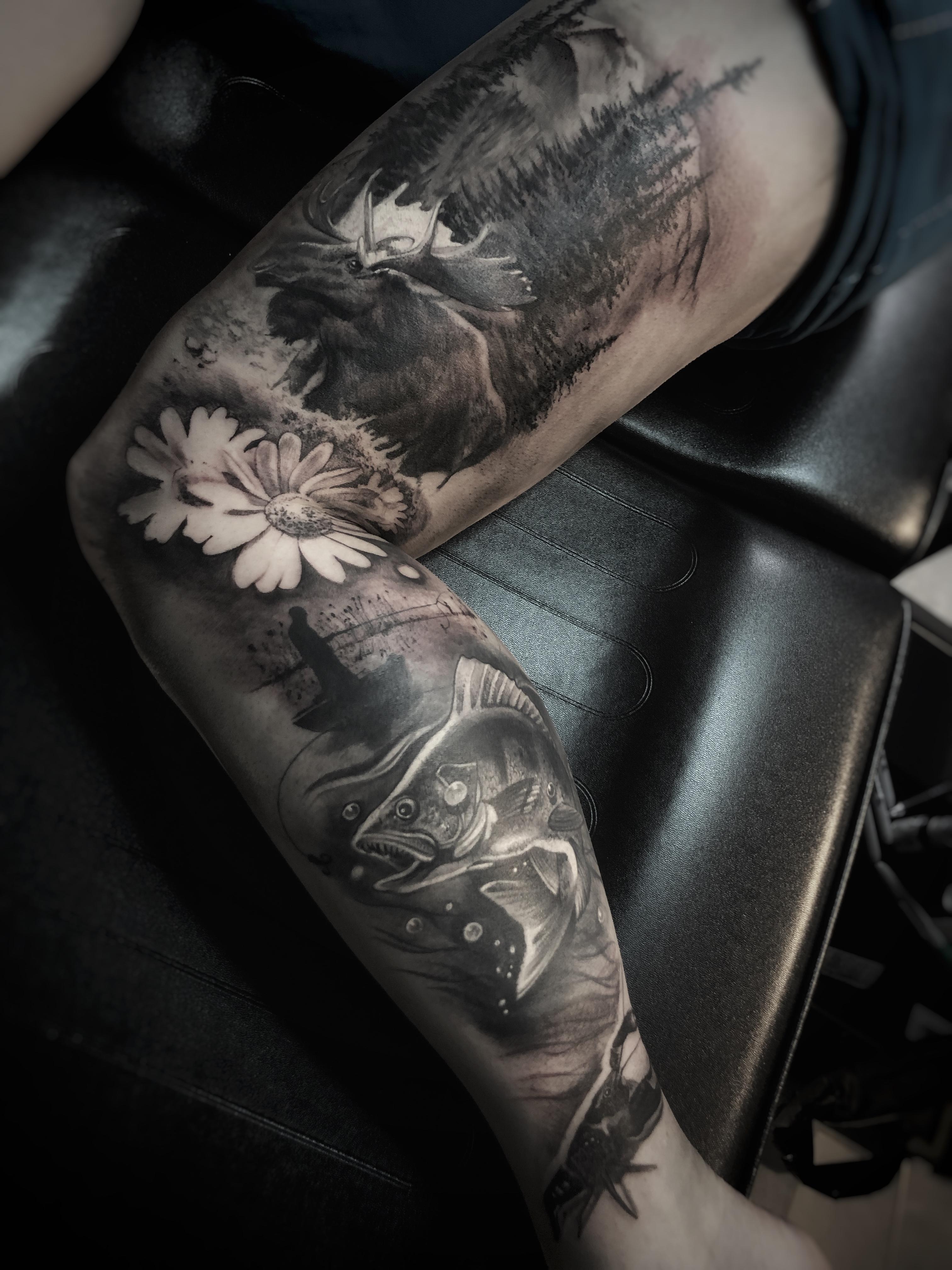 tattoo_dresden_wald