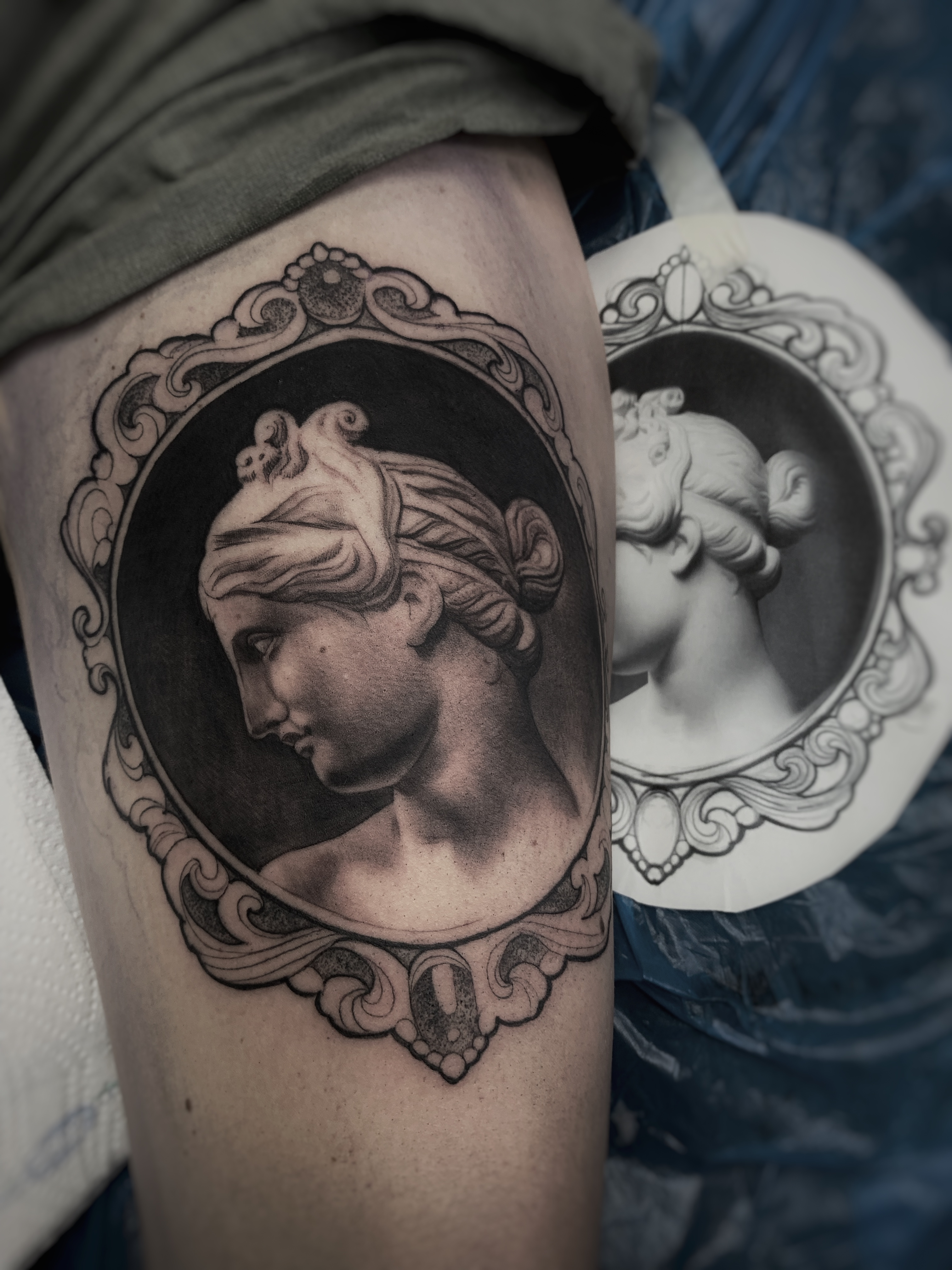 tattoo_dresden dresden ink inked tattoo_leipzig leipzig berlin